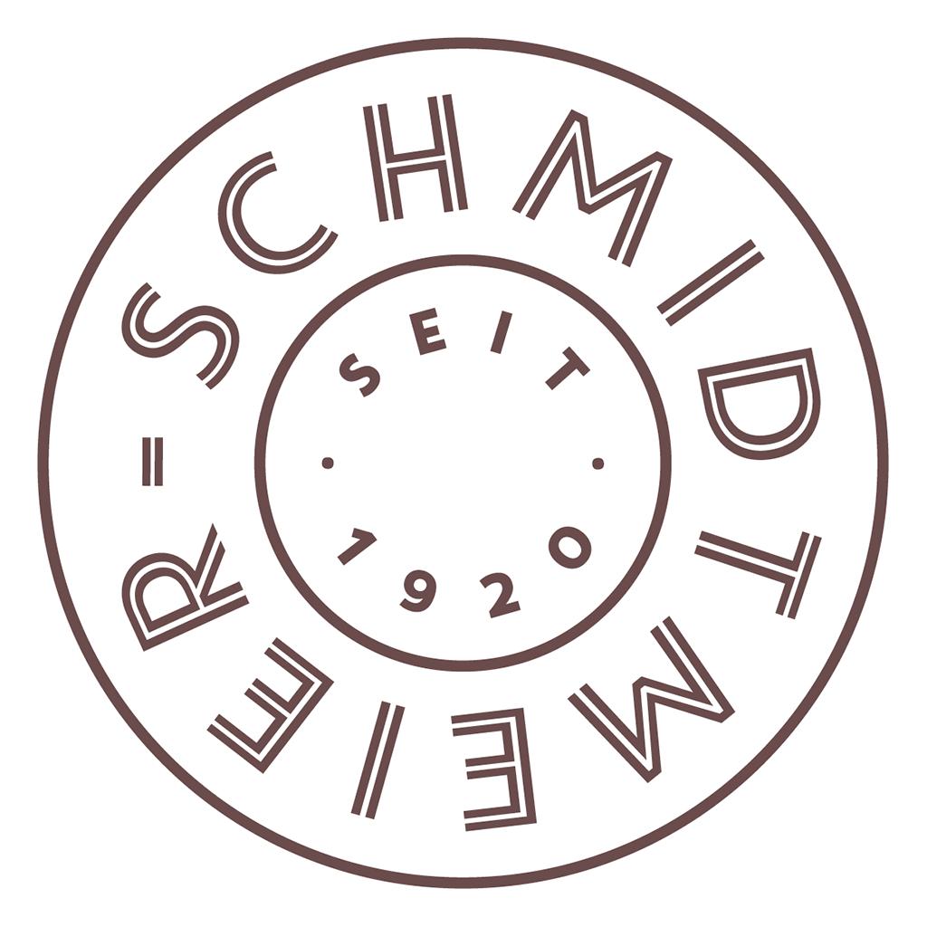 schmidtmeier